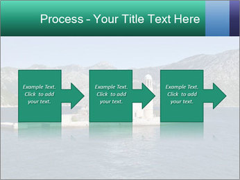 0000085639 PowerPoint Templates - Slide 88