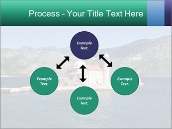 0000085639 PowerPoint Templates - Slide 91