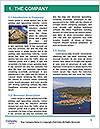 0000085639 Word Templates - Page 3