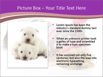 0000085640 PowerPoint Templates - Slide 13
