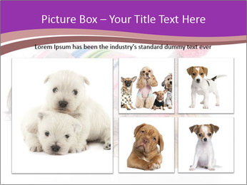 0000085640 PowerPoint Templates - Slide 19