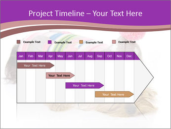 0000085640 PowerPoint Templates - Slide 25