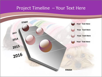 0000085640 PowerPoint Templates - Slide 26