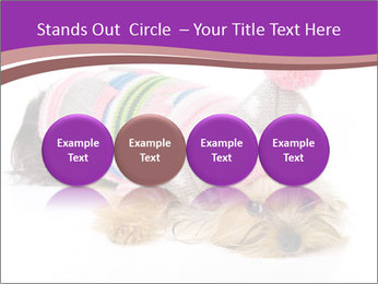 0000085640 PowerPoint Templates - Slide 76