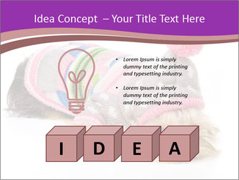 0000085640 PowerPoint Templates - Slide 80