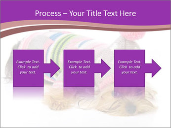 0000085640 PowerPoint Templates - Slide 88
