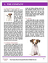 0000085640 Word Template - Page 3