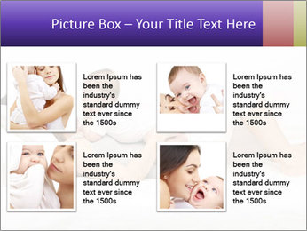 0000085641 PowerPoint Template - Slide 14