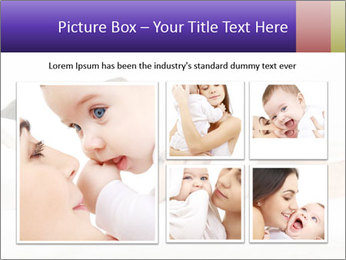 0000085641 PowerPoint Template - Slide 19