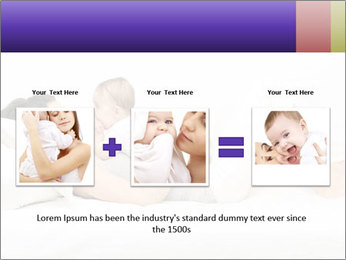 0000085641 PowerPoint Template - Slide 22