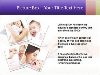 0000085641 PowerPoint Template - Slide 23