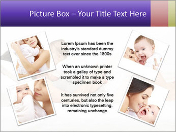 0000085641 PowerPoint Template - Slide 24