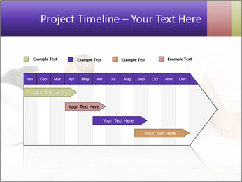 0000085641 PowerPoint Template - Slide 25