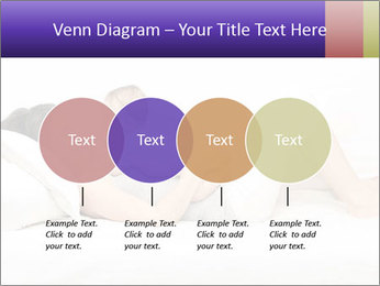 0000085641 PowerPoint Template - Slide 32