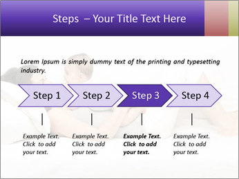 0000085641 PowerPoint Template - Slide 4