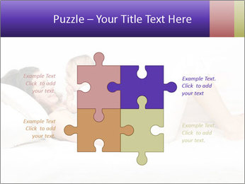 0000085641 PowerPoint Template - Slide 43