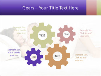0000085641 PowerPoint Template - Slide 47