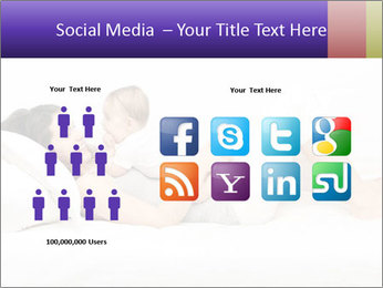 0000085641 PowerPoint Template - Slide 5