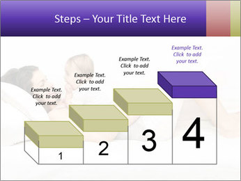 0000085641 PowerPoint Template - Slide 64