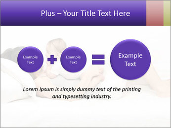 0000085641 PowerPoint Template - Slide 75
