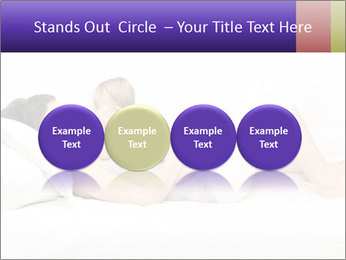 0000085641 PowerPoint Template - Slide 76