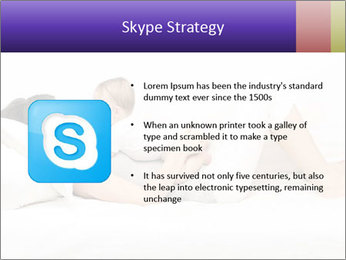 0000085641 PowerPoint Template - Slide 8