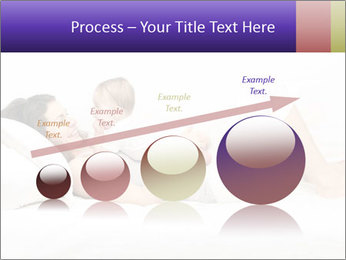 0000085641 PowerPoint Template - Slide 87