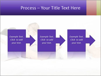 0000085641 PowerPoint Template - Slide 88