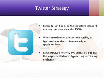 0000085641 PowerPoint Template - Slide 9