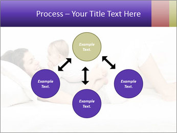 0000085641 PowerPoint Template - Slide 91