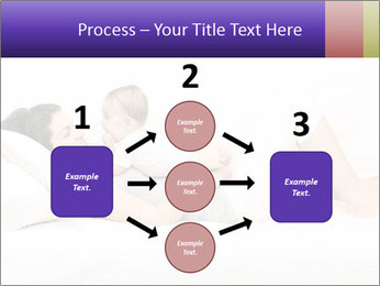 0000085641 PowerPoint Template - Slide 92