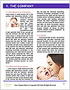0000085641 Word Templates - Page 3