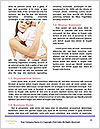 0000085641 Word Templates - Page 4