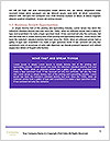 0000085641 Word Templates - Page 5
