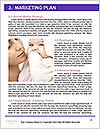 0000085641 Word Templates - Page 8