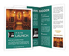 0000085642 Brochure Template