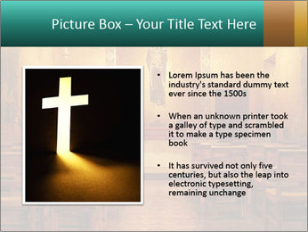 0000085642 PowerPoint Templates - Slide 13