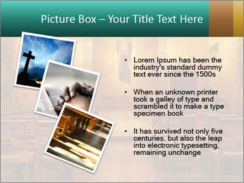 0000085642 PowerPoint Templates - Slide 17
