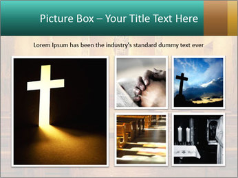 0000085642 PowerPoint Templates - Slide 19