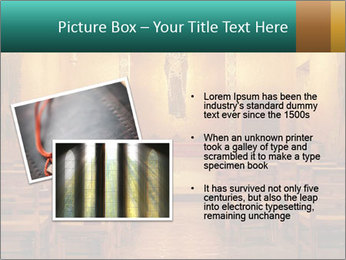 0000085642 PowerPoint Templates - Slide 20