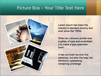 0000085642 PowerPoint Templates - Slide 23