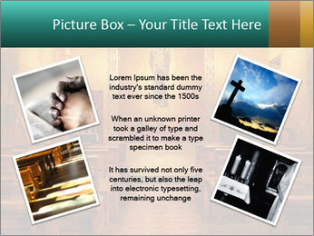 0000085642 PowerPoint Templates - Slide 24