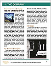 0000085642 Word Template - Page 3
