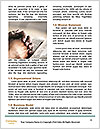 0000085642 Word Template - Page 4