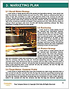 0000085642 Word Templates - Page 8