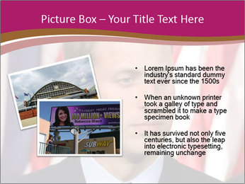 0000085643 PowerPoint Templates - Slide 20