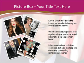 0000085643 PowerPoint Templates - Slide 23