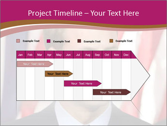 0000085643 PowerPoint Templates - Slide 25