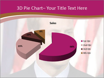 0000085643 PowerPoint Templates - Slide 35