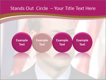 0000085643 PowerPoint Templates - Slide 76